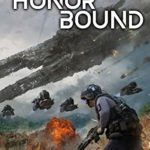 [PDF] [EPUB] Honor Bound: A Military Sci-Fi Series (Duty, Honor, Planet Book 2) Download