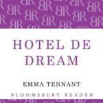 [PDF] [EPUB] Hotel de Dream Download