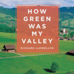 [PDF] [EPUB] How Green Was My Valley Download