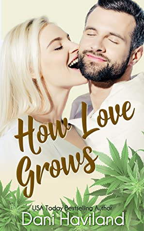 [PDF] [EPUB] How Love Grows (Triplets: Three Aren't One Book 4) Download by Dani Haviland