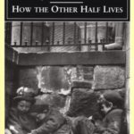 [PDF] [EPUB] How the Other Half Lives Download