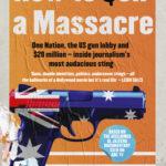 [PDF] [EPUB] How to Sell a Massacre Download
