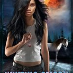 [PDF] [EPUB] Hunting Season (The Twenty-Sided Sorceress, #4) Download