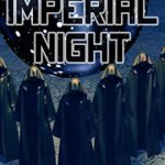 [PDF] [EPUB] Imperial Night (Ashes of Empire Book 3) Download