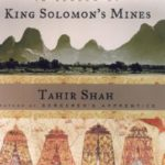 [PDF] [EPUB] In Search of King Solomon's Mines Download