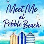 [PDF] [EPUB] In Too Deep (Meet Me at Pebble Beach #2) Download