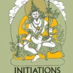 [PDF] [EPUB] Initiations and Initiates in Tibet Download