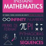 [PDF] [EPUB] Instant Mathematics Download
