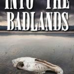 [PDF] [EPUB] Into the Badlands Download