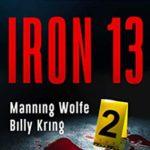 [PDF] [EPUB] Iron 13 (Bullet Books Speed Reads Book 2) Download