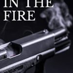 [PDF] [EPUB] Irons in the Fire (Sherman Iron #1) Download