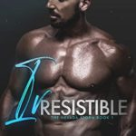 [PDF] [EPUB] Irresistible (The Nevada Storm #1) Download