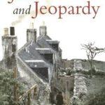 [PDF] [EPUB] Jam and Jeopardy Download