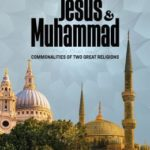 [PDF] [EPUB] Jesus and Muhammad: Commonalities of Two Great Religions Download
