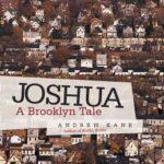 [PDF] [EPUB] Joshua: A Brooklyn Tale Download