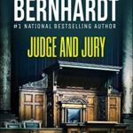 [PDF] [EPUB] Judge and Jury (Daniel Pike Legal Thriller Series Book 5) Download
