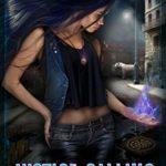 [PDF] [EPUB] Justice Calling (The Twenty-Sided Sorceress, #1) Download