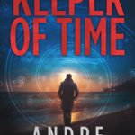 [PDF] [EPUB] Keeper of Time (Wealth of Time Series, Book 4) Download