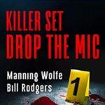 [PDF] [EPUB] Killer Set: Drop the Mic (Bullet Books Speed Reads Book 1) Download