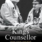 [PDF] [EPUB] King's Counsellor Abdication and War: The Diaries of Sir Alan Lascelles Download