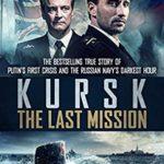 [PDF] [EPUB] Kursk: A Time To Die Download