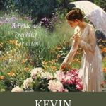 [PDF] [EPUB] LOVING YOU: A Pride and Prejudice Variation Download