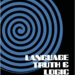 [PDF] [EPUB] Language, Truth, and Logic Download
