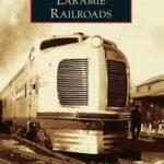 [PDF] [EPUB] Laramie Railroads Download