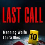 [PDF] [EPUB] Last Call (Bullet Books Speed Reads Book 10) Download