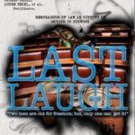 [PDF] [EPUB] Last Laugh (The Bezel Brothers #3) Download