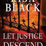 [PDF] [EPUB] Let Justice Descend (Gardiner and Renner #5) Download