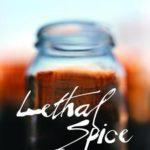 [PDF] [EPUB] Lethal Spice Download