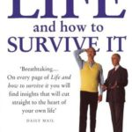 [PDF] [EPUB] Life And How To Survive It Download