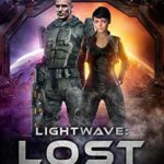 [PDF] [EPUB] Lightwave: Lost (Folding Space #4) Download