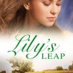 [PDF] [EPUB] Lily's Leap Download