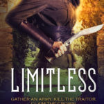 [PDF] [EPUB] Limitless (A Born Assassin, #5) Download