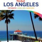 [PDF] [EPUB] Lonely Planet Pocket Los Angeles Download