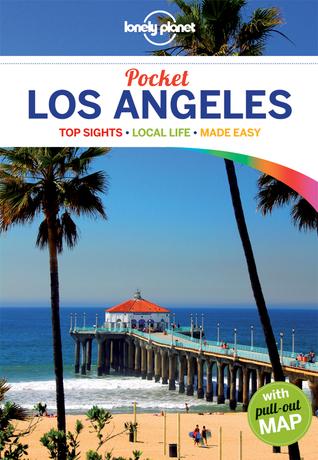 [PDF] [EPUB] Lonely Planet Pocket Los Angeles Download by Adam Skolnick