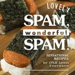 [PDF] [EPUB] Lovely SPAM, Wonderful SPAM!: Sensational Recipes: for SPAM Lovers Everywhere Download