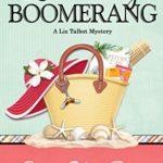 [PDF] [EPUB] Lowcountry Boomerang (Liz Talbot Mystery #8) Download