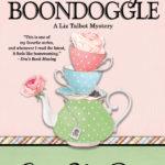 [PDF] [EPUB] Lowcountry Boondoggle (Liz Talbot Mystery #9) Download