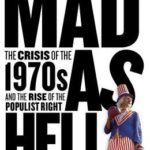 [PDF] [EPUB] Mad as Hell Download