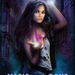 [PDF] [EPUB] Magic to the Bone (The Twenty-Sided Sorceress, #7) Download