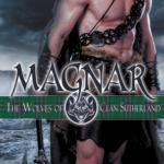 [PDF] [EPUB] Magnar (The Wolves of Clan Sutherland, #1) Download