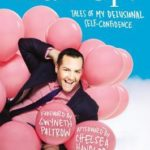 [PDF] [EPUB] Man Up!: Tales of My Delusional Self-Confidence Download