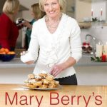 [PDF] [EPUB] Mary Berry's Christmas Collection Download