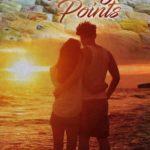 [PDF] [EPUB] Matching Points (Driftwood Cove, #1) Download