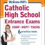 [PDF] [EPUB] McGraw-Hill's Catholic High School Entrance Exams, 3rd Editimcgraw-Hill's Catholic High School Entrance Exams, 3rd Edition on Download