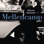 [PDF] [EPUB] Mellencamp: American Troubador Download