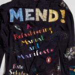 [PDF] [EPUB] Mend!: A Refashioning Manual and Manifesto Download